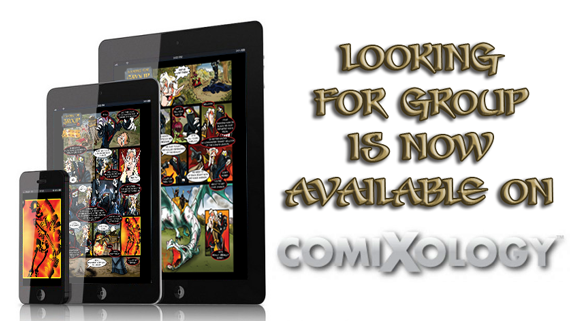 lfg_comixology_blog