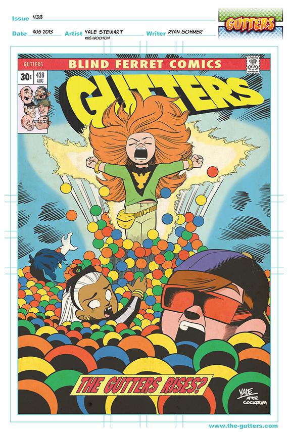 gutters-lfg