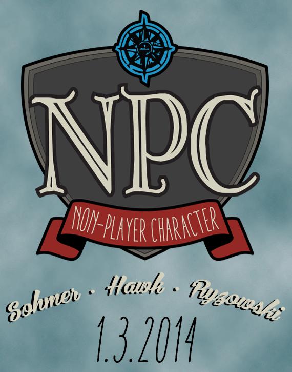 NPC_blogpost