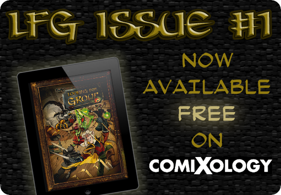 lfg-comixology1-blogpost