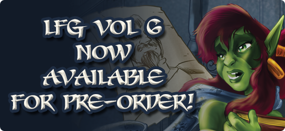 lfg-vol6preorder-blogpost-small