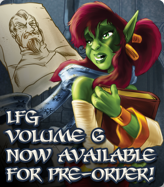 lfg-vol6preorder-blogpost