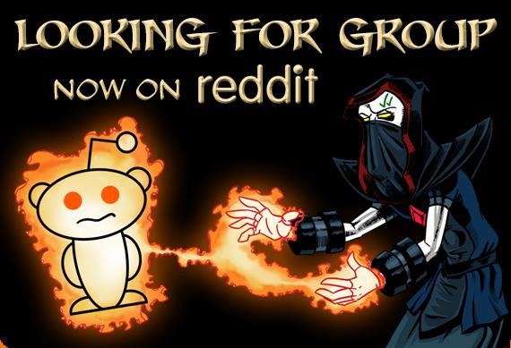 lfg-reddit-blogpost