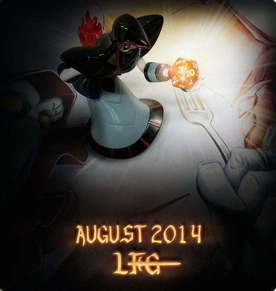 LFG_Blogpost_RPG_teaser